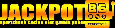 Daftar Situs Slot Online Logo